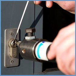 State Locksmith Services Little Rock, AR 501-337-0023